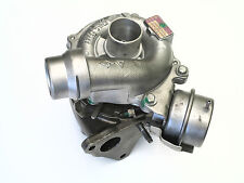 Turbocharger For Nissan Qashqai 1.5 dCi (2007-2010) 76kw 14411-00Q0F +Gaskets
