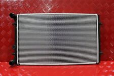 Volkswagen MK 4 Golf Radiator IV 8/1997 - 6/2005 Automatic & Manual
