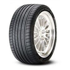 Offerta Gomme Auto Dunlop 235/40 ZR18 95Y Sp Sport Maxx GT MFS XL pneumatici nuo