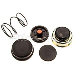 Drivetech 4x4 FuelManager Primer DT-29578 fits Daihatsu Rocky Soft Top 2.8 D
