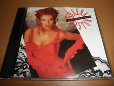 SHEENA EASTON cd THE LOVER IN ME (made in england) PRINCE joey coco 101 COOL LOV