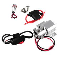 Complete set,Line lock,brake lock roll control electric kit, Hill Holder Kit