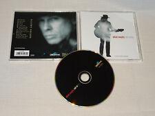 ELLIOTT MURPHY - SOUL SURFING / ALBUM-CD 2002 (MINT-)