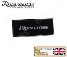 PIPERCROSS PERFORMANCE AIR FILTER PP1555 MG TF MGF 120 135 160 1.6 1.8 VVC