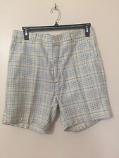 Unbranded Shorts for Men