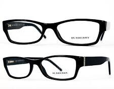 BURBERRY versione/occhiali/glasses B 2094 3258 54 [] 17 135/393 (1)