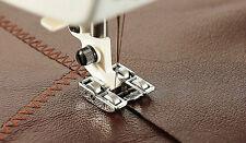 Roller Foot for Viking Husqvarna Sewing Machine  412 99 02-45***