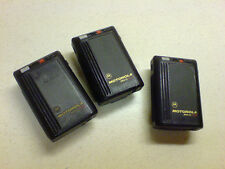 TRON LEGACY ALAN BRADLEY'S PAGER PROP REPLICA (REAL PAGER)