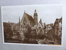 Sammler Motiv Echtfotos mit dem Thema Dom & Kirche aus Deutschland
