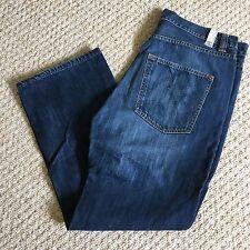 DC Shoes - Jeans - Mens - Blue - 36W 32L