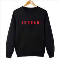 Men Sweatshirt Michael Air Legend 23 Jordan Mens Sweatshirts Sportswear Hoodies