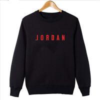 Men Sweatshirt Michael Air Legend 23 Jordan Mens Sweatshirts Sportswear Hoodies