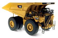 Diecast Masters 1/50 Scale Caterpillar 793d Mining Truck Model BN 85174