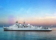 HMAS JUNO - QUEENBOROUGH (25)