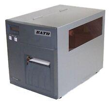 SATO eSeries CL408e Label Thermal Printer
