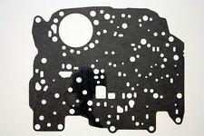 Pioneer 749113 Valve Body Cover Gasket
