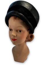 7633cca3659 Mod GoGo Vintage Hats for Women for sale