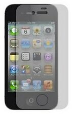 Skinomi Ultra Clear Screen Protector Film Cover Shield for Apple iPhone 4S AT&T