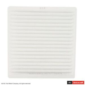 Genuine Ford Cabin Air Filter 7T4Z-19N619-B