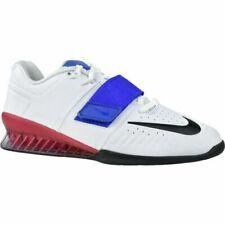 Baskets Nike Nike Romaleos 3 pour homme