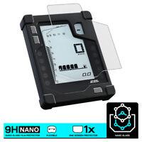 YAMAHA TENERE 700 (2019+) NANO GLASS Protecteur d'écran