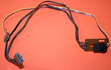 Grundig Studio RPC 200 super-HiFi-repuesto - 5 contactos-din-auriculares con conector