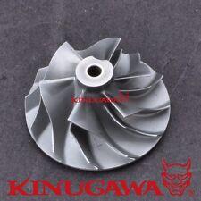 Genuine Mitsubishi Turbo Compressor Wheel TD025 08T DEUTZ 1.7L Rover 75 2.0 CDT