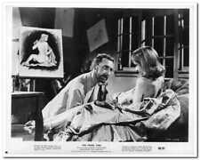 PRIME TIME -1960- 2 Orig Glossy Photos - HERSCHELL GORDON LEWIS bad girl film -D