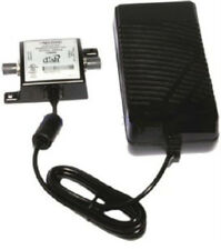 Dish Network Dish Pro Plus DPP44 Power Inserter