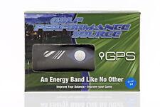 Golf Performance Source Wristband [Gps] - Medium