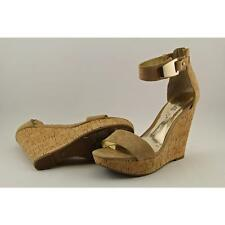 Special Occasion Buckle Platforms & Wedges Heels for Women