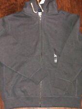 Polo Ralph Lauren Men's Classic Full-Zip Fleece Hoodie Hooded Sweatshirt