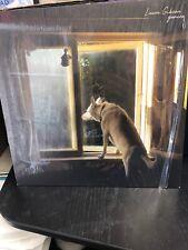 Laura Gibson Goners Vinyl LP NEW Sealed