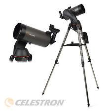 Celestron Maksutov Teleskop MC 127/1500 NexStar 127 SLT GoTo , NexStar127SLT