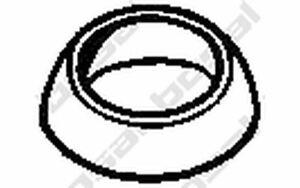 BOSAL Bague d'étanchéité pour PEUGEOT 106 EXPERT PARTNER CITROEN SAXO 256-520