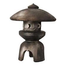 Yukimi Japanese Lantern 21 -  Asian/Eastern Display