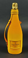 Veuve Cliquot Brut Yellow Label Limited Edition Ice Jacket 0,75l 12%Vol GEPA 783