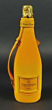 2 X Veuve Clicquot Brut Geschenkpackung0 75l