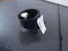 Gebläsemotor VW Caddy III Kasten (2KN) Bj. 2008-06-01