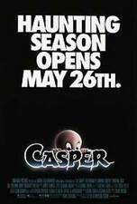 Casper (Advance) Original Filmposter