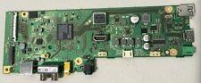 "Sony Main Board 1-980-334-12 for KDL40W650D 40"" Bravia LCD TV"