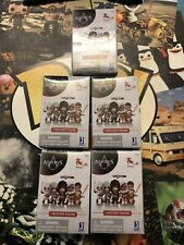 Assassin's Creed Mystery Figure Random Blind Box Gamestop Exclusive 5pack