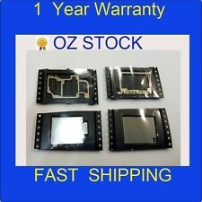 NEW 1 set x Iphone 6s board shield metal motherboard cover 4pcs