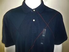 4f5aada9 Tommy Hilfiger Collared Polo Casual Shirts for Men for sale | eBay