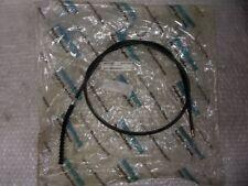 CAVO COM.FRIZIONE ORIGINALE X Husqvarna 410/510/TE/TC.C.PROD:800070997
