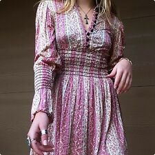 236280bcaa Women s Vintage Clothing