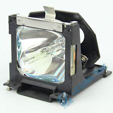 610 303 5826 / POA-LMP53 LAMP With Housing for SANYO PLC-SU40 -XU36 -XU40