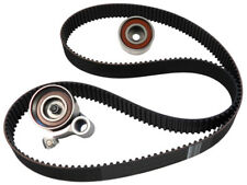 PowerGrip Premium OE Timing Belt Component Kit fits 1994-2004 Toyota Avalon Camr