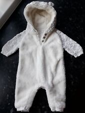 b93057893 NEXT Fur Clothing (0-24 Months) for Boys for sale | eBay