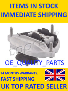 Gearbox Mounting Transmission Mount HANS 8K0 399 151AP for Audi Q5 Allroad A5 A4